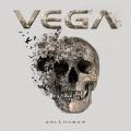 LPVega / Only Human / Vinyl