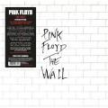 2LPPink Floyd / Wall / Vinyl / 2LP / Remastered