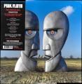 2LPPink Floyd / Division Bell / Remastered / Vinyl / 2LP