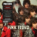 LPPink Floyd / Piper At The Gates Of Down / Vinyl