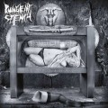 CDPungent Stench / Ampeauty / Digipack / Reedice 2018