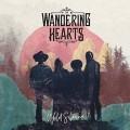 LPWandering Hearts / Wild Silence / Vinyl