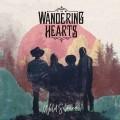 CDWandering Hearts / Wild Silence