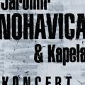 2LPNohavica Jaromír / Koncert / Vinyl / 2LP