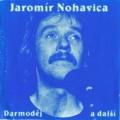 2LPNohavica Jaromír / Darmoděj / Vinyl / 2LP