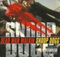 CDSnoop Dogg / Dead Man Walkin