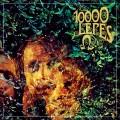CDOmega / 10000 Lepess