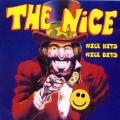 CDNice / Nice Hits Nice Bits