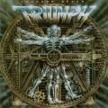 CDTriumph / Thunder Seven