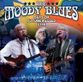 2CDMoody Blues / Days Of Future Passed / Live / 2CD
