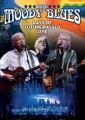 DVDMoody Blues / Days Of Future Passed / Live