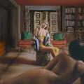 CDKiyoto Hayley / Expectations