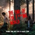 LPCoxon Graham / End Of The F***ing World / Vinyl