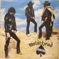 LPMotörhead / Ace Of Spades / Vinyl