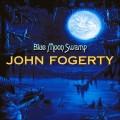 LPFogerty John / Blue Moon Swamp / Vinyl