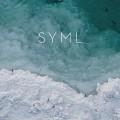 LPSyml / Hurt For Me / Vinyl