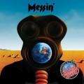 LPManfred Mann's Earth Band / Messin' / Vinyl