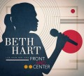 CD/DVDHart Beth / Front and Center / Live From New York / CD+DVD