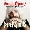 2LPSmalls Derek / Smalls Change[Meditations Upon..] / Vinyl / 2LP
