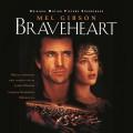 2LPOST / Braveheart / Statečné srdce / J.Horner / Vinyl / 2LP