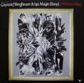 LPCaptain Beefheart / Mirror Man / Vinyl