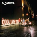CDBlossoms / Cool Like You