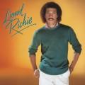 LPRichie Lionel / Lionel Richie / Vinyl