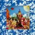 LPRolling Stones / Their Satanic Majesties Request / Vinyl / Colour.