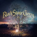 2LPBlack Stone Cherry / Family Tree / Vinyl / 2LP