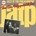 2LPFitzgerald Ella / Jazz At The Philharmonic / Vinyl / 2LP