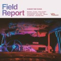 LPField Report / Summertime Songs / Vinyl