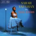 2LPVaughan Sarah / Sarah Vaughan Sings George / Vinyl / 2LP