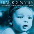 2LPSinatra Frank / Baby Blue Eyes / Vinyl / 2LP