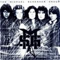 LPMichael Schenker Group / MSG / Vinyl