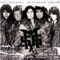 LPMichael Schenker Group / MSG / Vinyl / Picture