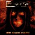 CDEmerald Sun / Under The Curse Of Silence