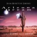 LPOST / Arizona Dream / Goran Bregovič / Vinyl