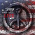 CDBlanchard Terence / Live