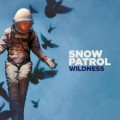 CDSnow Patrol / Wildness / Ltd. Hardcover