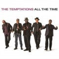 CDTemptations / All The Time