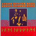 LPSteve Miller Band / Children OfThe Future / Vinyl