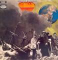 LPSteve Miller Band / Sailor / Vinyl