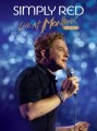 DVDSimply Red / Live At Montreux 2003