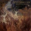 LPWitchsorrow / Hexenhammer / Vinyl