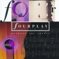 CDFourplay / Between The Sheets / Japan