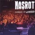 2CDNašrot / Flashbacks / Live Unplugged / 2CD