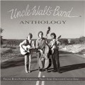 CDUncle Walt's Band / Anthology:Those Boys From Carolina,...