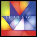 6CDEno Brian / Music For Installations / 6CD