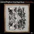 LPCaptain Beefheart / Mirror Man / Vinyl / 180gr