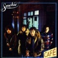 CDSmokie / Midnight Cafe / Digipack